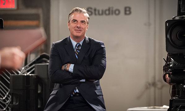 chris noth wifechris noth wife, chris noth young, chris noth 2016, chris noth interview, chris noth 2017, chris noth height, chris noth natal chart, chris noth horoscope, chris noth wedding pictures, chris noth son, chris noth actor, chris noth love life, chris noth and his wife, chris noth now, chris noth daughter, chris noth law and order, chris noth manifesto, chris noth wikipedia, chris noth instagram, chris noth about sex and the city