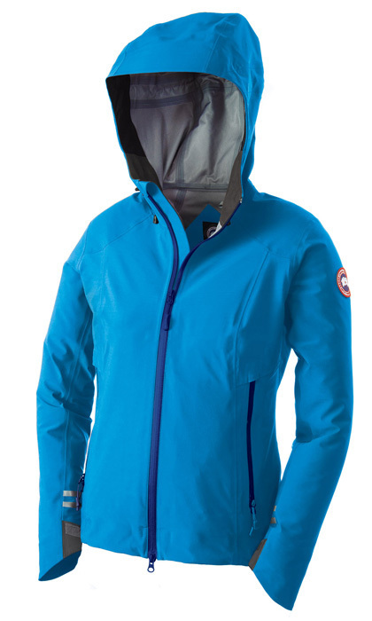 Up for an early workout? Those desert mornings can be cool.