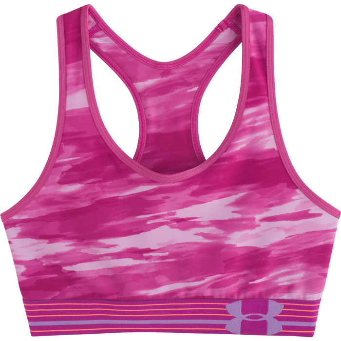 Good support goes a long way!