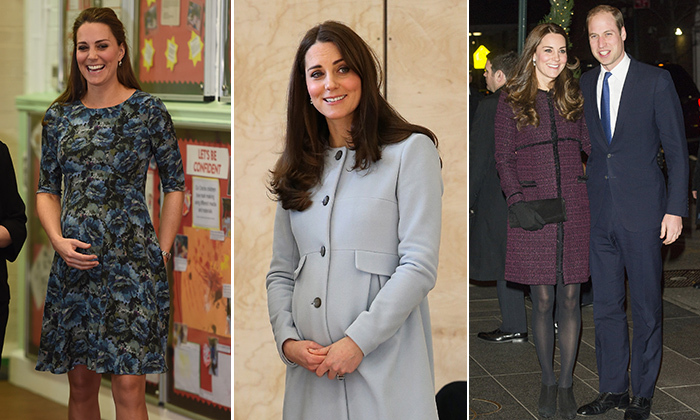 <h4>Seraphine</h4>