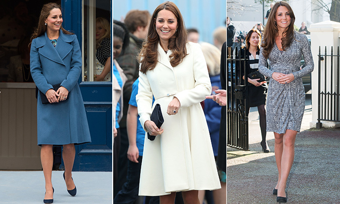 <h4>Max Mara </h4>