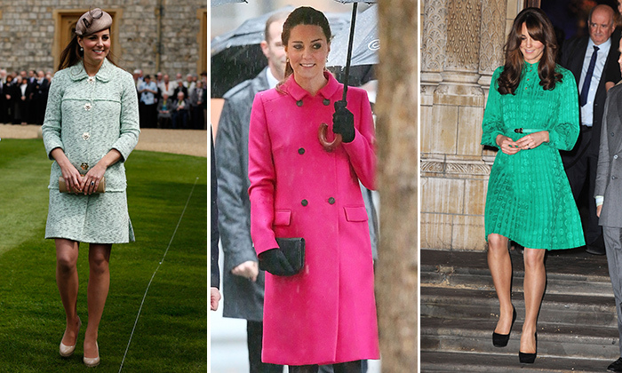 <h4>Mulberry </h4>