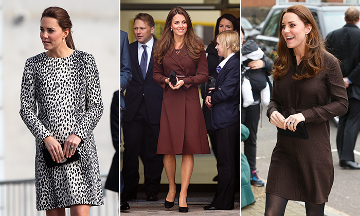 <h4>Hobbs </h4>