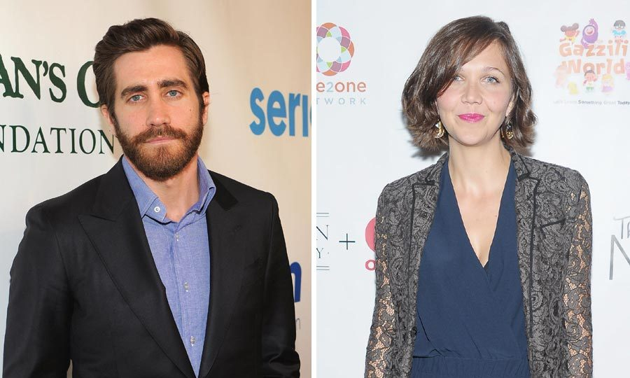 Jake and Maggie Gyllenhaal have been involved in the film industry since they were young, regularly visiting their father, film-director Stephen Gyllanhaal on set.
