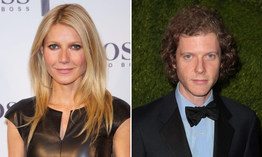 While his older sister Gwyneth is well-known for her work in front of the camera, Jake Paltrow prefers to sit behind the camera as a film director. 