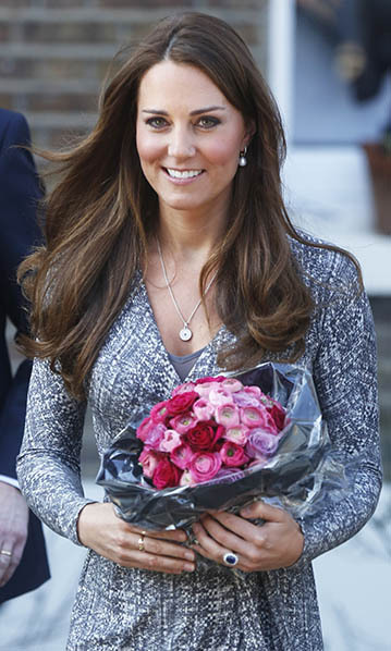 <h2>Asprey necklace</h2>