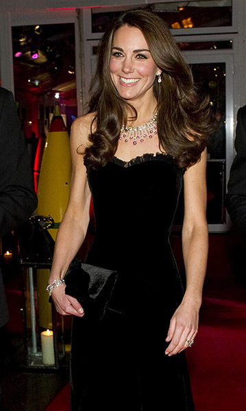 <h2>Mouwad necklace and bracelet</h2>