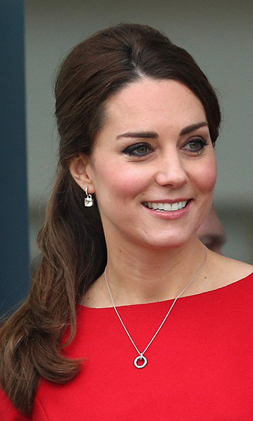 <h2>Kiki McDonough earrings</h2>