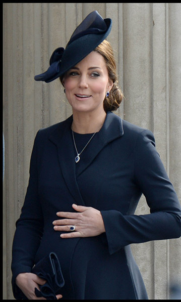 <h2>G Collins necklace</h2>