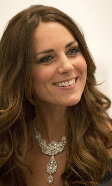 <h2>Cartier heirloom</h2>