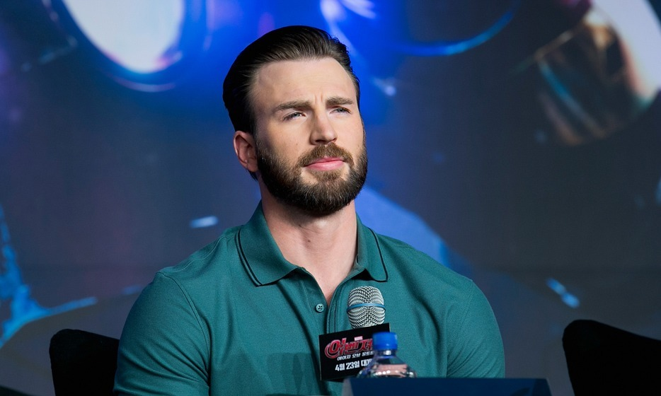 """Everyone of us is a Chatty Cathy. I really feel like I'm back in school and in this movie, there are a lot more scenes as a group. So when we get three or four of us together, that's it, it's hard to wrangle us. I only realize after a while that I'm at work."" – Chris Evans (who plays Captain America) 