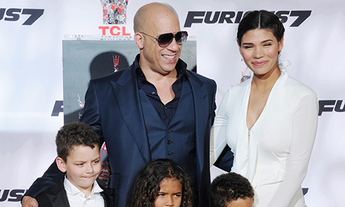 https://ca.hellomagazine.com/images/stories/0/2015/06/01/000/239/809/featured_5_3.jpg Vin Diesel Daughter 2017
