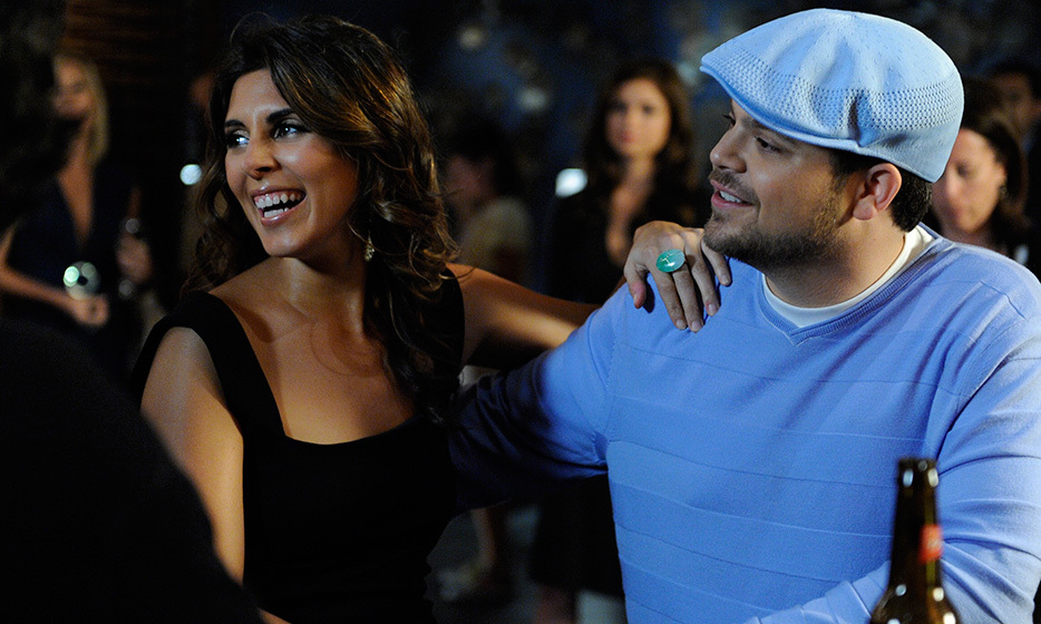 'Entourage': The 10 best cameos from the series