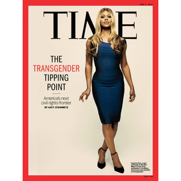 laverne-cox-time-cover.jpg