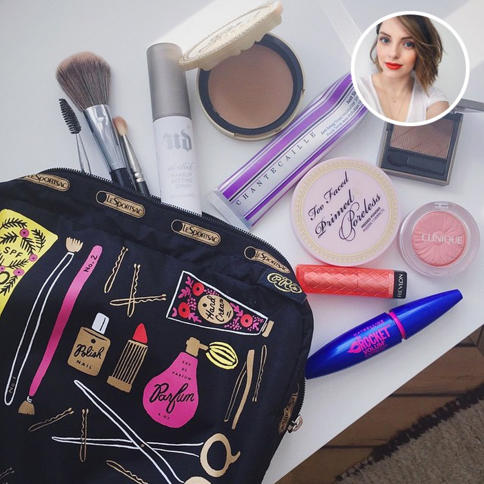 @essiebutton