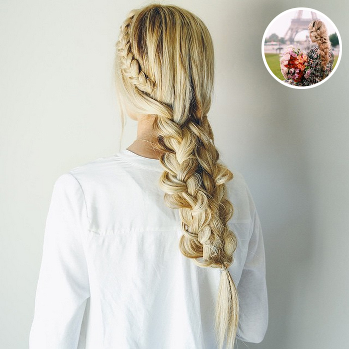 @amberfillerup (a.k.a. Barefoot Blonde)