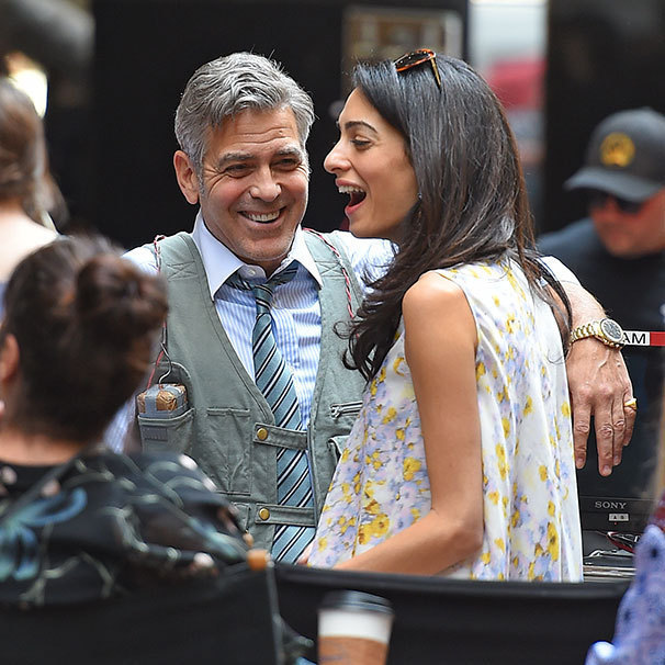 george-amal-money.jpg