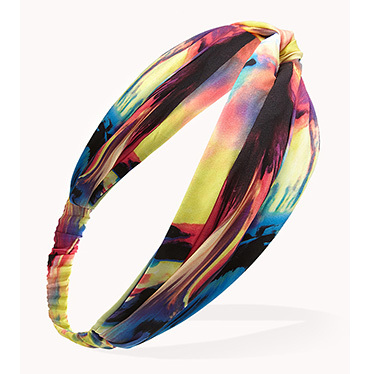 IT'S A WRAP
