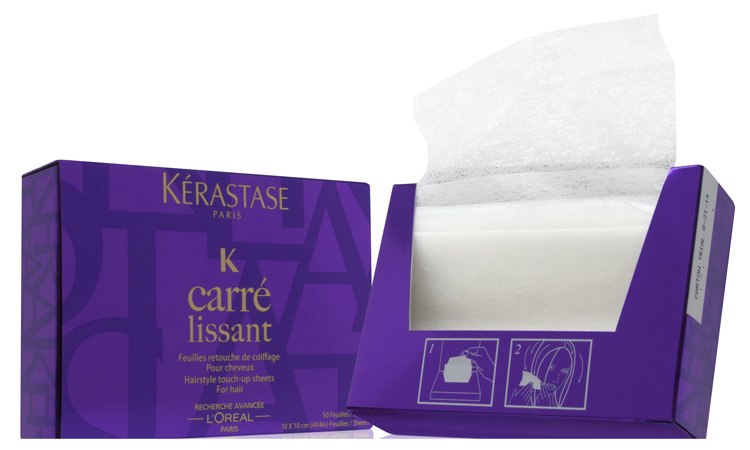 THE PAT-DOWN