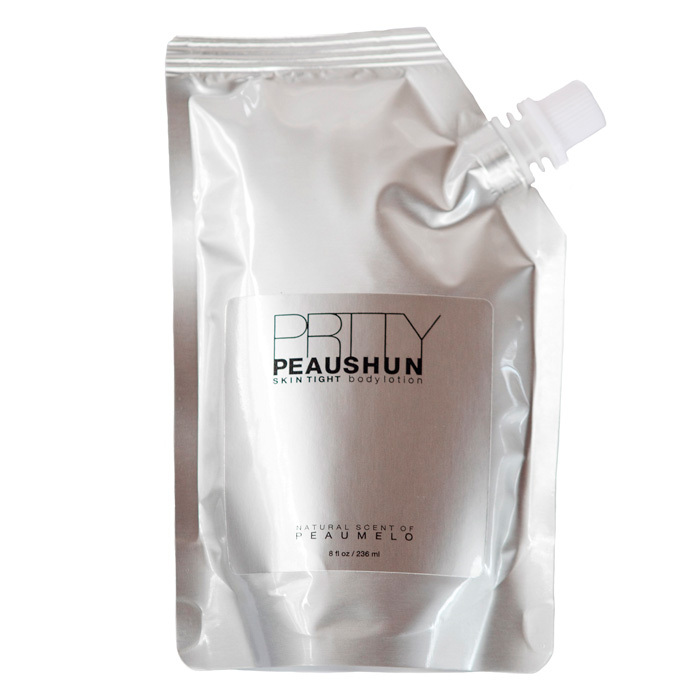 GET PHYSICAL