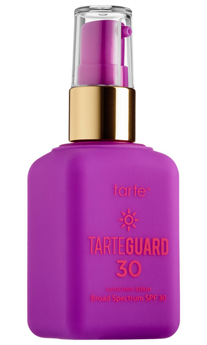 GUARD DUTY