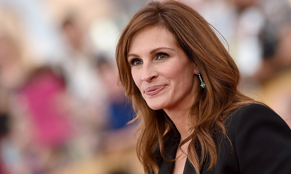 Julia Roberts and Jennifer Aniston team up for new movie