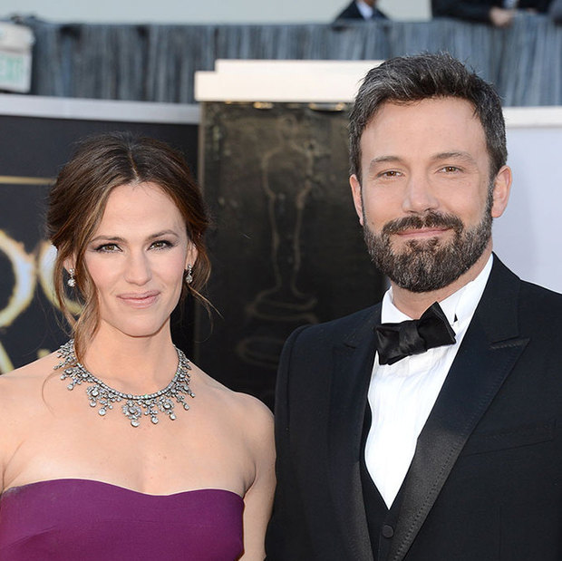 Two years after announcing their split, Ben Affleck and Jennifer Garner officially filed for divorce on Apr. 13 2017. Despite calling time on their romance, the couple continued to parent their three children as a team, often vacationing together as a family and living on the same property. They have filed for joint legal custody of daughters Violet and Seraphina and son Samuel. 
