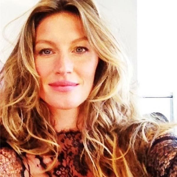 Gisele Bündchen