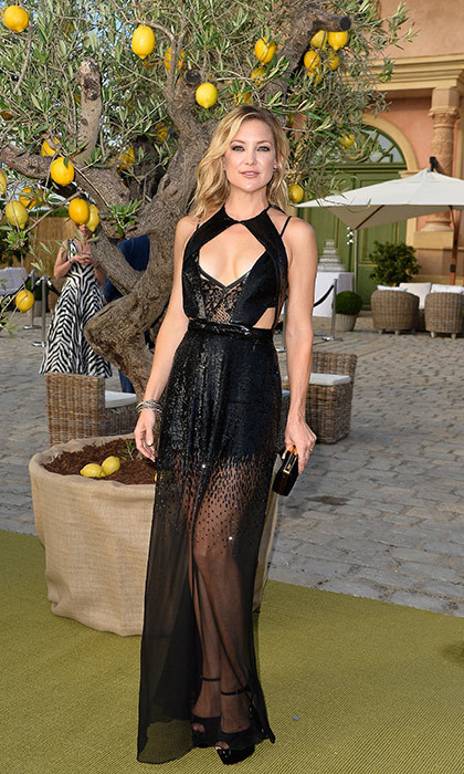 Kate Hudson.