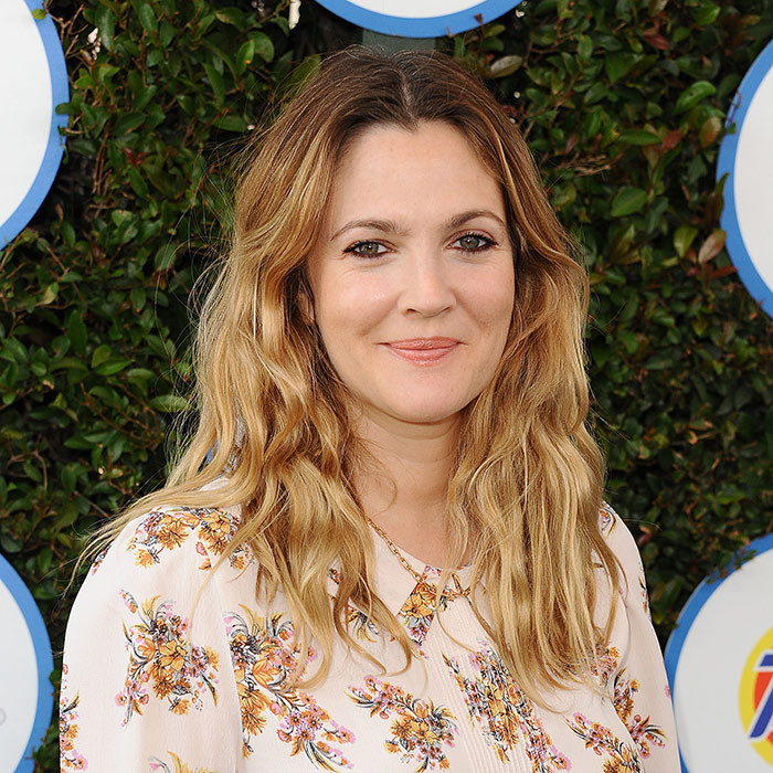 In 2001, self-proclaimed fan Drew Barrymore almost got to live in the world of Hogwarts, but a planned cameo was cut from the film 'Harry Potter and the Sorcerer's Stone.' 