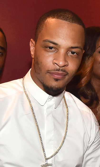 <h4>T.I.</h4>