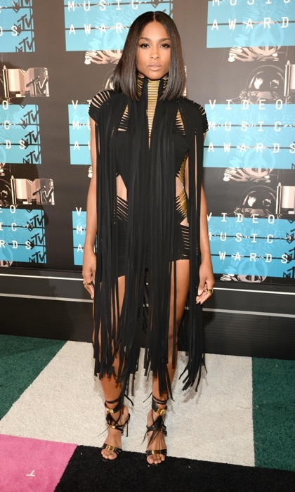 Ciara.