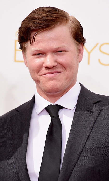 "WHO: Jesse Plemons  FILM: ""The Program"" and ""Black Mass""  ONE TO WATCH: He tried his hand at football in TV's ""Friday Night Lights"" and channeled his inner baddie in ""Breaking Bad"" but now Jesse is taking a stab at professional cycling in the Lance Armstrong biopic, ""The Program."" In the hotly anticipated film, the Texas native plays real life Tour de France winner Floyd Landis, who, like Armstrong, was discovered to be  using performance enhancing drugs. He also has a small role in Johnny Depp's ""Black Mass.""