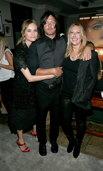 SKY: