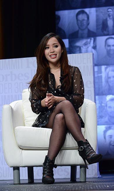 Michelle Phan
