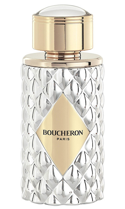 Boucheron Place Vendôme White Gold Limited Edition,  119 for 100ml, Hudson's Bay, thebay.com