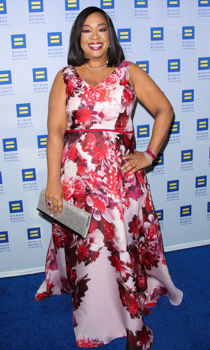 <p>TAKE CHARGE!</p>