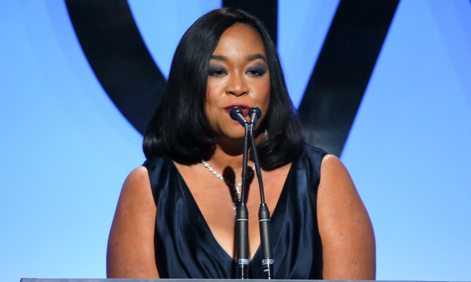 <p>BE A DOER!</p>