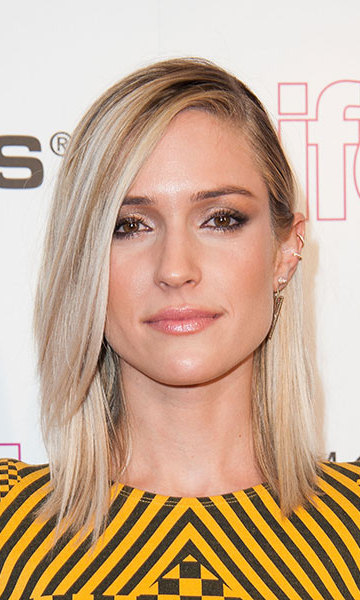 Kristin Cavallari
