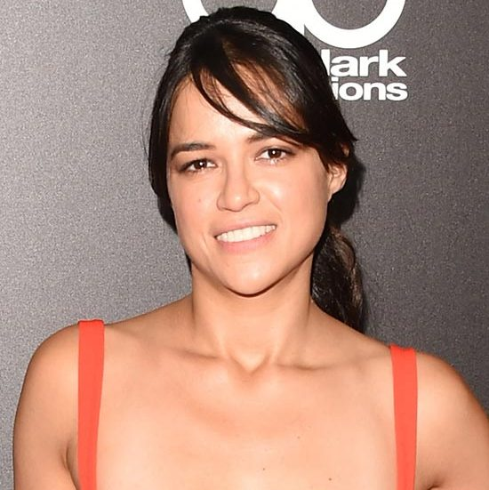 Michelle Rodriguez