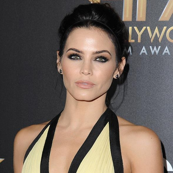Jenna Dewan