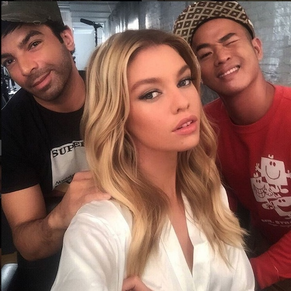 Stella Maxwell on Instagram: 