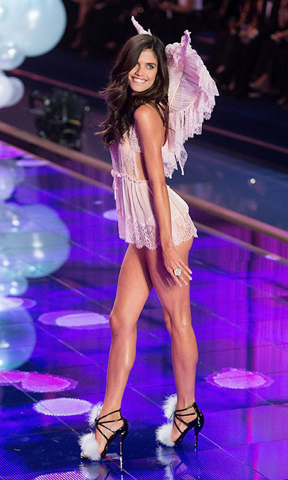 Sara Sampaio