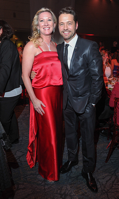 WALK OF FAME: