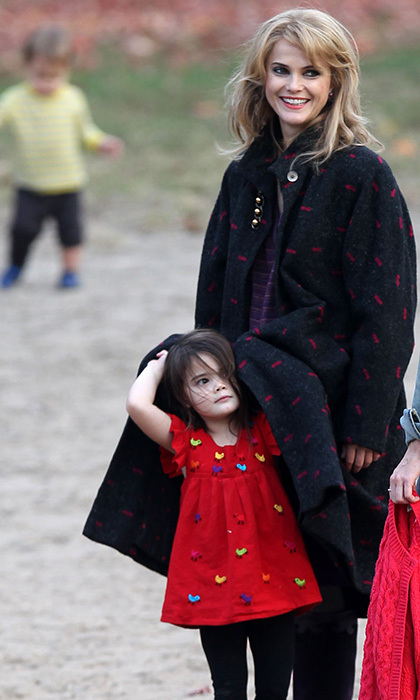 Leto daughter jared The Best