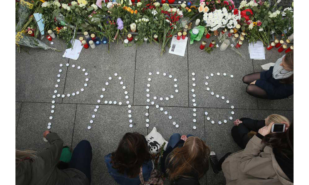 <strong>Berlin, Germany</strong><br>
