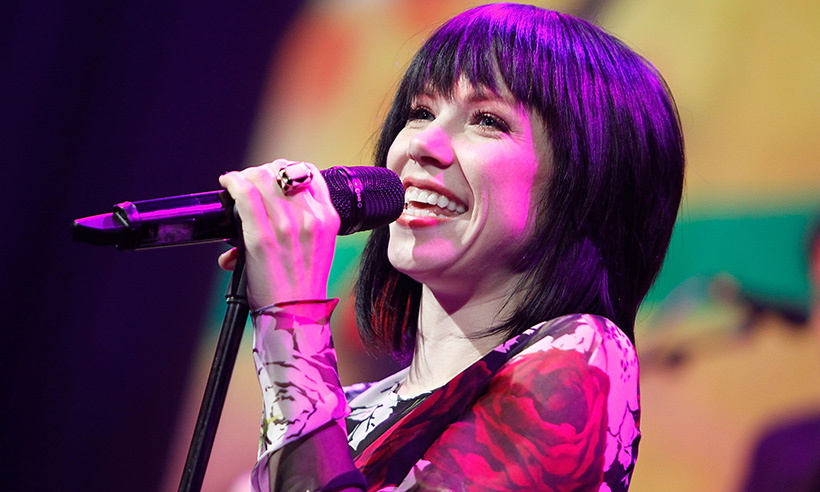 "<p>Carly Rae Jepsen became an instant star after her hit single ""Call Me Maybe"" skyrocketed to the top of the charts in 2012. Three years later, the native of Mission, B.C., is still making her mark in the music world thanks to her critically acclaimed third album <em>Emotion</em>. The '80s-inspired compilation features memorable and equally catchy tunes like ""I Really Like You"" and ""Run Away With Me."" We pay tribute to the Canadian songstress's journey so far with a look back at her career in numbers. </p>