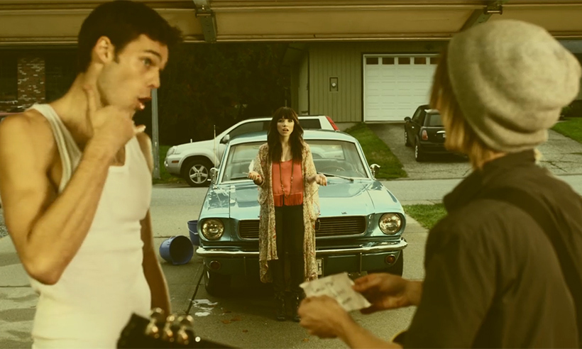 "<p>The video for her breakout song ""Call Me Maybe"" has been viewed more than 700 million times on YouTube. Speaking with <em>Entertainment Weekly</em> in 2012, director Ben Knechtel revealed that the video, which only took 12 hours to complete, was filmed in Langley, B.C., about an hour away from Carly Rae's hometown of Mission. </p>