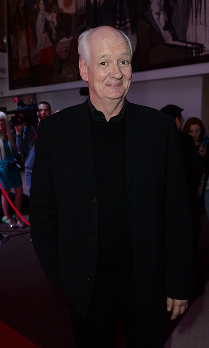 Colin Mochrie<br>