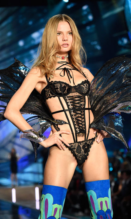 <h4>Magdalena Frackowiak</h4>